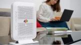 FPT Telecom trang bị Modem Wi-Fi thế hệ mới