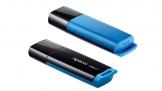 Apacer ra mắt hai USB thời trang mới