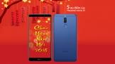 5 ưu điểm giúp Huawei nova 2i vượt lên mọi đối thủ
