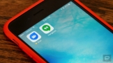 Google Duo có thể gọi cho người dùng không cài ứng dụng