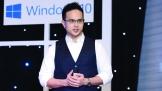 [Talk] Mr Eric Lee: Giám đốc Phát triển Kinh doanh ASUS Việt Nam