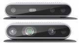Intel chính thức bán dòng camera chiều sâu RealSense D400