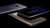 Samsung Galaxy S9 lộ thông tin camera và loa tích hợp