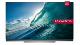 LG tặng TV OLED E7 65inch cho cầu thủ Quang Hải