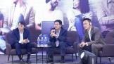 HP cùng Việt Nam tiến vào thế giới kỹ thuật số