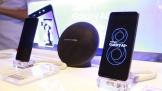 Bộ đôi Galaxy A8/ A8+ 2018 chính thức lên kệ tại FPT Shop
