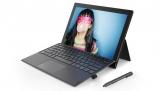 CES 2018: Lenovo trình làng laptop ARM chạy Windows