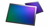 Galaxy S9 sẽ hỗ trợ quay phim 1080p tại tốc độ 480 fps