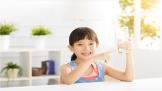 Thêm lựa chọn cho nguồn nước sạch và an toàn