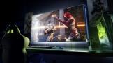 CES 2018: NVIDIA trình làng màn hình chuyên game lớn nhất thế giới
