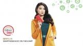 [Editor's Choice 2017] OPPO F5 - Smartphone được yêu thích nhất 2017