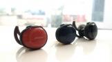 Bose mang tai nghe không dây SoundSport Free về Việt Nam