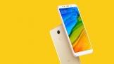 Xiaomi Redmi 5 sẽ có giá Rẻ Vô Địch trên Shopee vào ngày 7/2