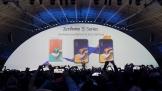 MWC 2018: ZenFone 5 series sẽ được ASUS trang bị AI thế hệ mới