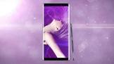nhung-smartphone-ly-tuong-cho-mua-valetine-2018