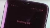 Video trên tay ốp bảo vệ cho Galaxy S9