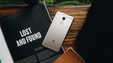 Đặt trước Xiaomi Redmi 5 Plus, nhận sạc dự phòng