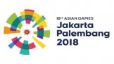 Canon đồng hành cùng Asian Games 2018