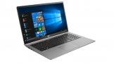 LG ra mắt LG gram 15Z980 gọn nhẹ, hiệu năng cao
