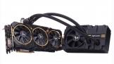 COLORFUL công bố bảng đánh giá hiệu năng GPU trong game PUBG