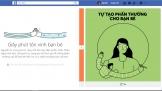 Facebook thêm tính năng tạo giải thưởng cho bạn bè