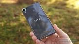 MWC 2018: HTC sẽ ra mắt smartphone phổ thông