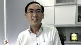 Kaspersky Lab ĐNA có Giám đốc điều hành mới