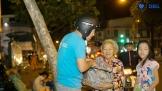 Sẻ chia quà nhỏ - Tết ấm tình thương cùng Dell Việt Nam