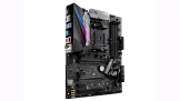 ASUS hỗ trợ đầy đủ dòng vi xử lý AMD Ryzen mới nhất
