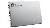 Plextor ra mắt dòng ổ cứng SSD SATA cho người dùng phổ thông