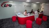 Canon mở Trung tâm Sửa chữa và Bảo hành chính hãng tại Việt Nam