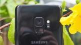 Samsung Galaxy S9: trải nghiệm thú vị cùng Super Slow-mo