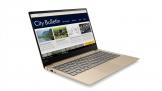 Lenovo ideaPad 320S: Laptop viền mỏng, gọn nhẹ, thân kim loại, giá 15 triệu