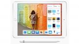 Apple trình làng iPad cho học sinh