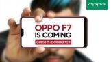 OPPO sẽ có thêm smartphone ''tai thỏ''