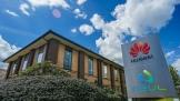 Huawei nộp gần 2.400 bằng sáng chế cho EPO