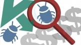 Kaspersky Lab mở rộng chương trình Bug Bounty