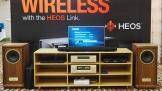 Denon với bộ sản phẩm lý tưởng cho giải trí tại gia mang tên HEOS