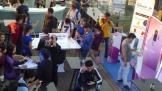 FPT Shop tổ chức Tech-Offline Galaxy S9/ S9+ cho người dùng