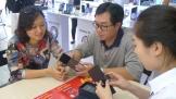 Chính thức mở bán Galaxy S9/ S9+, FPT Shop mang đến nhiều ưu đãi thiết thực