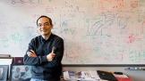 Microsoft AI dịch thuật Trung - Anh như con người