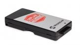 Microchip ra mắt công cụ phát triển mới MPLAB PICkit 4