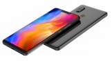 4 smartphone tầm trung sở hữu màn hình 'tai thỏ' sắp về Việt Nam