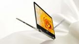 ASUS ZenBook Flip 14 (UX461): Thiết kế linh hoạt, cấu hình mạnh mẽ