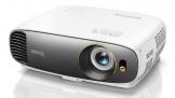 BenQ W1700: Cho người mới chơi máy chiếu 4K HDR