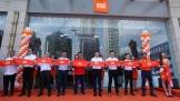Mi Store ủy quyền lớn nhất Đông Nam Á khai trương ở quận 2 Tp.HCM