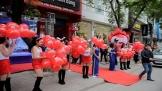 Thêm nhiều ưu đãi vào ngày giao 'ngôi sao mới' Huawei Nova 3e