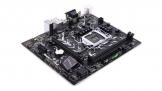 Colorful thêm loạt BMC Intel B360 và H310