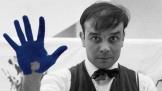 Yves Klein – Người nghệ sĩ đứng sau 'Cuộc nổi loạn của màu Xanh'