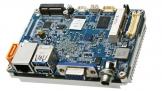 Giada AP23: dành cho các giải pháp công nghiệp, bán lẻ và kỹ thuật số